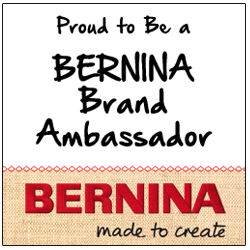 BrandAmbassadorBadge-Proud