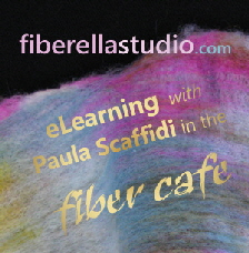 fiberella studio icon for fiber cafe 6 300ps